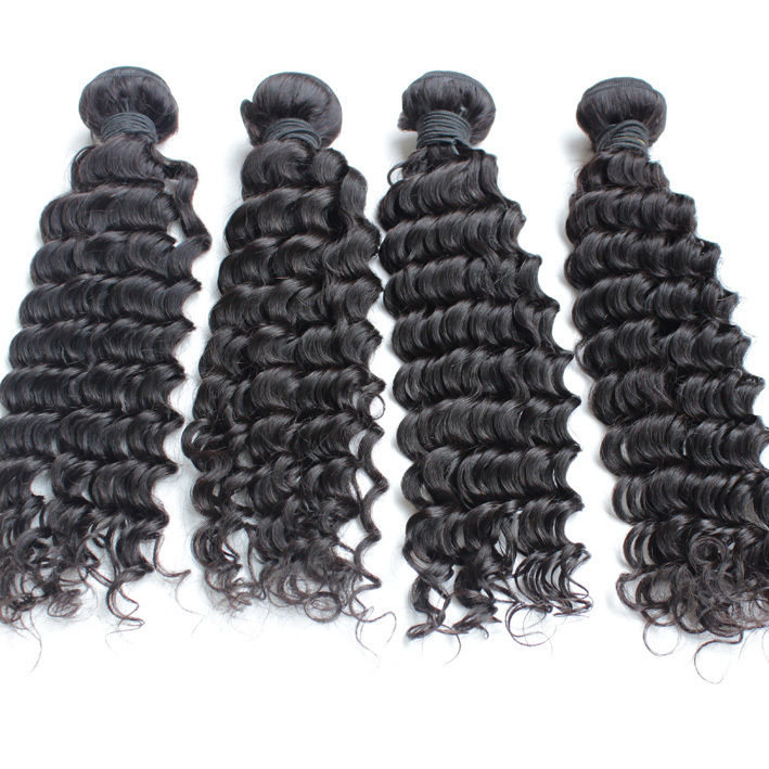 Difference Between Hair Grade 5a 6a And 7a Wholesale Hair Weave