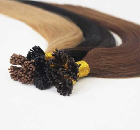 I tip hair extensions wholesale hair weave factory colorful fusion keratin i tip hot selling silky straight hair extension wholesale pmusecretfo Image collections