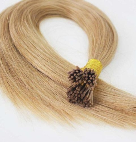 I tip pre bonded stick hair extensions fusion hair keratin easy i tip pre bonded stick hair extensions fusion hair keratin easy installation wholesale hair weave factory pmusecretfo Image collections