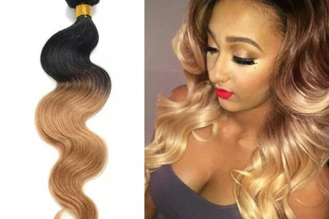 Beautiful textures and colors for hair weave extensions here are some pictures for different hair weaves so i put these stuff here for you guys reference pmusecretfo Choice Image