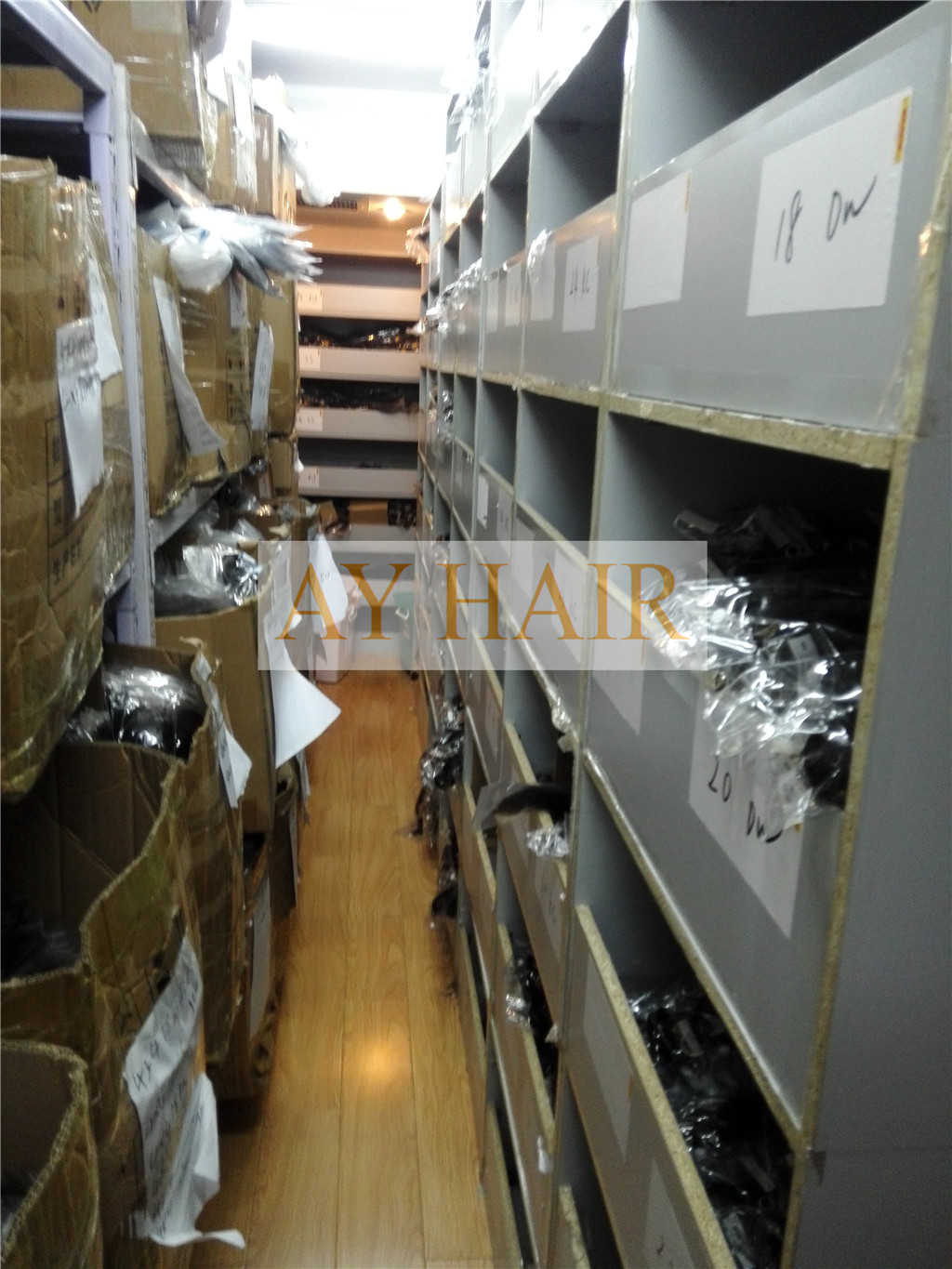 All About Hair Page 2 Wholesale Hair Weave Factory