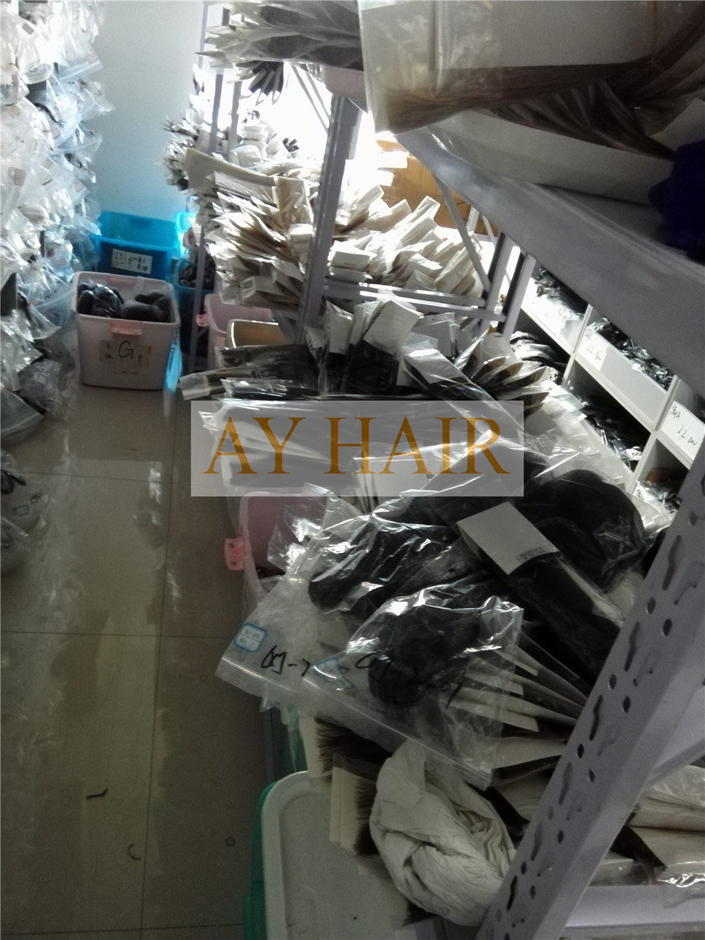 Buy Hair Extension In Bulk From China Wholesale Hair Weave Factory