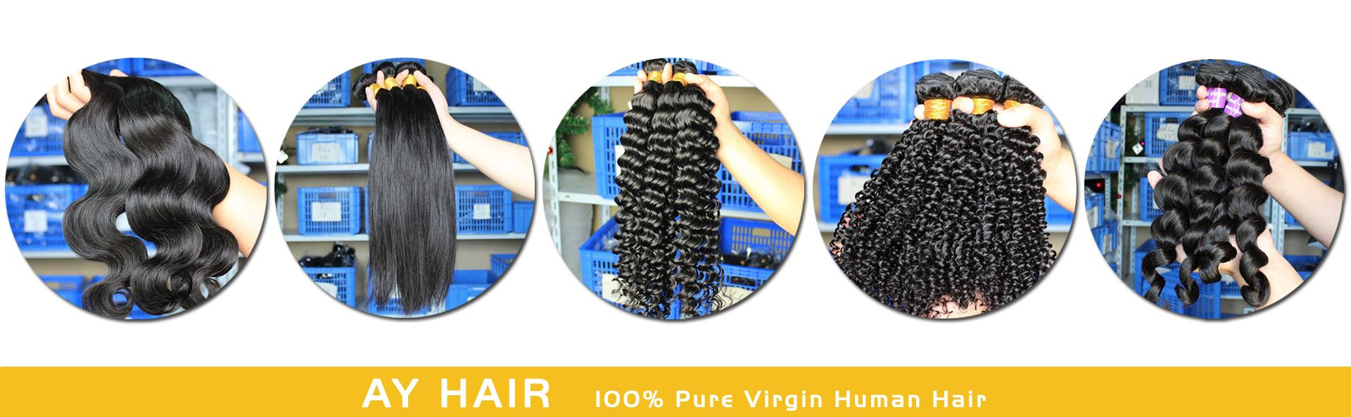 Wholesale hair weave factory pmusecretfo Images
