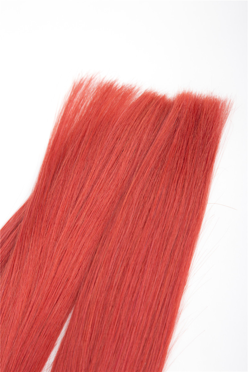 1bred Hair Weave Wholesale Price From Best Hair Distributor 100